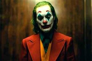 """El """"Joker"""" está en el ojo del FBI"""