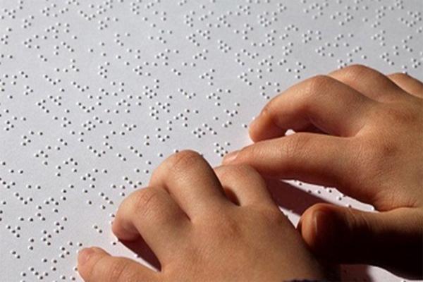 """Resultado de imagem para braille"""""""