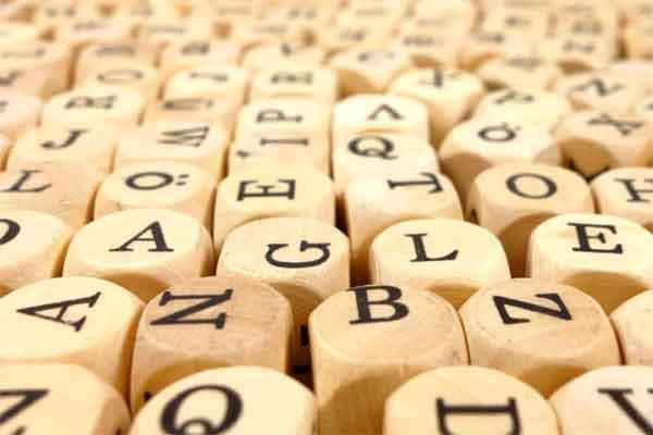 Curso gratuito en línea de la UNAM para mejorar la ortografía