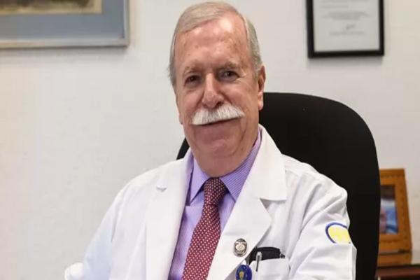 Director de Hospital Infantil culpa a proveedor por desabasto de medicina contra el cáncer