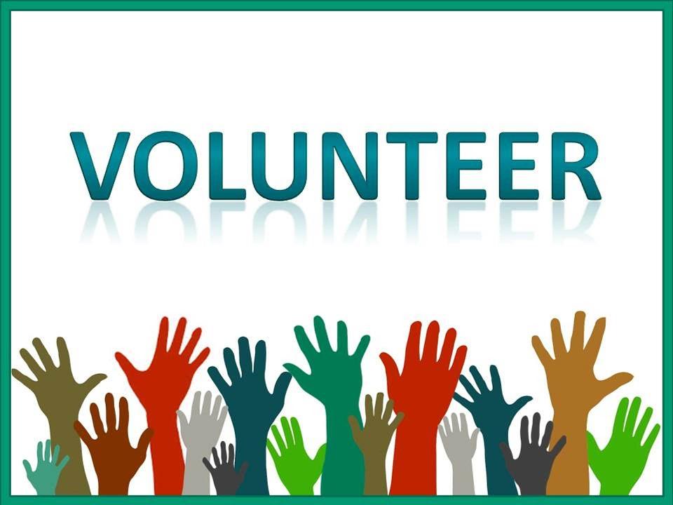 Volunteer 652383 960 720