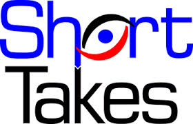 ShortTakes picture