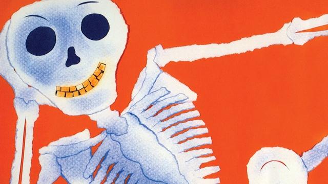 Dem Bones (North Austin) picture