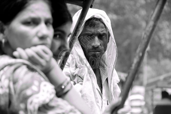 Contraste de castas