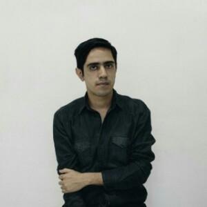 Foto de perfil del usuario