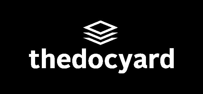 TheDocYard