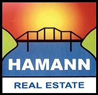 Hamann Logo
