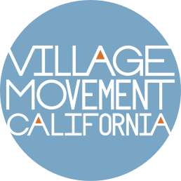 Village Movement California Logo