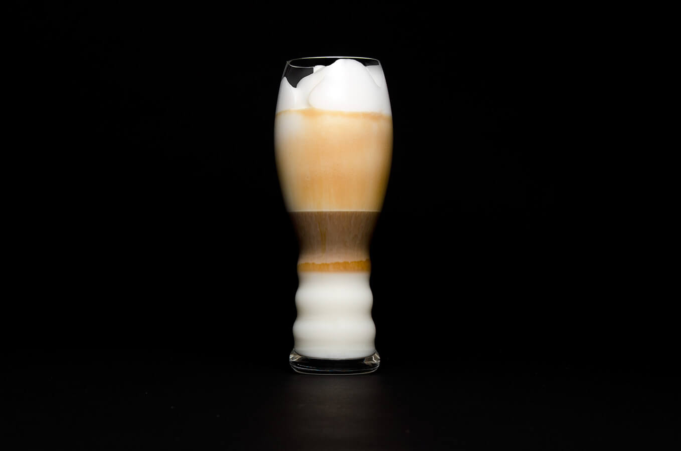 Coffee Photography by Carrie Morgan