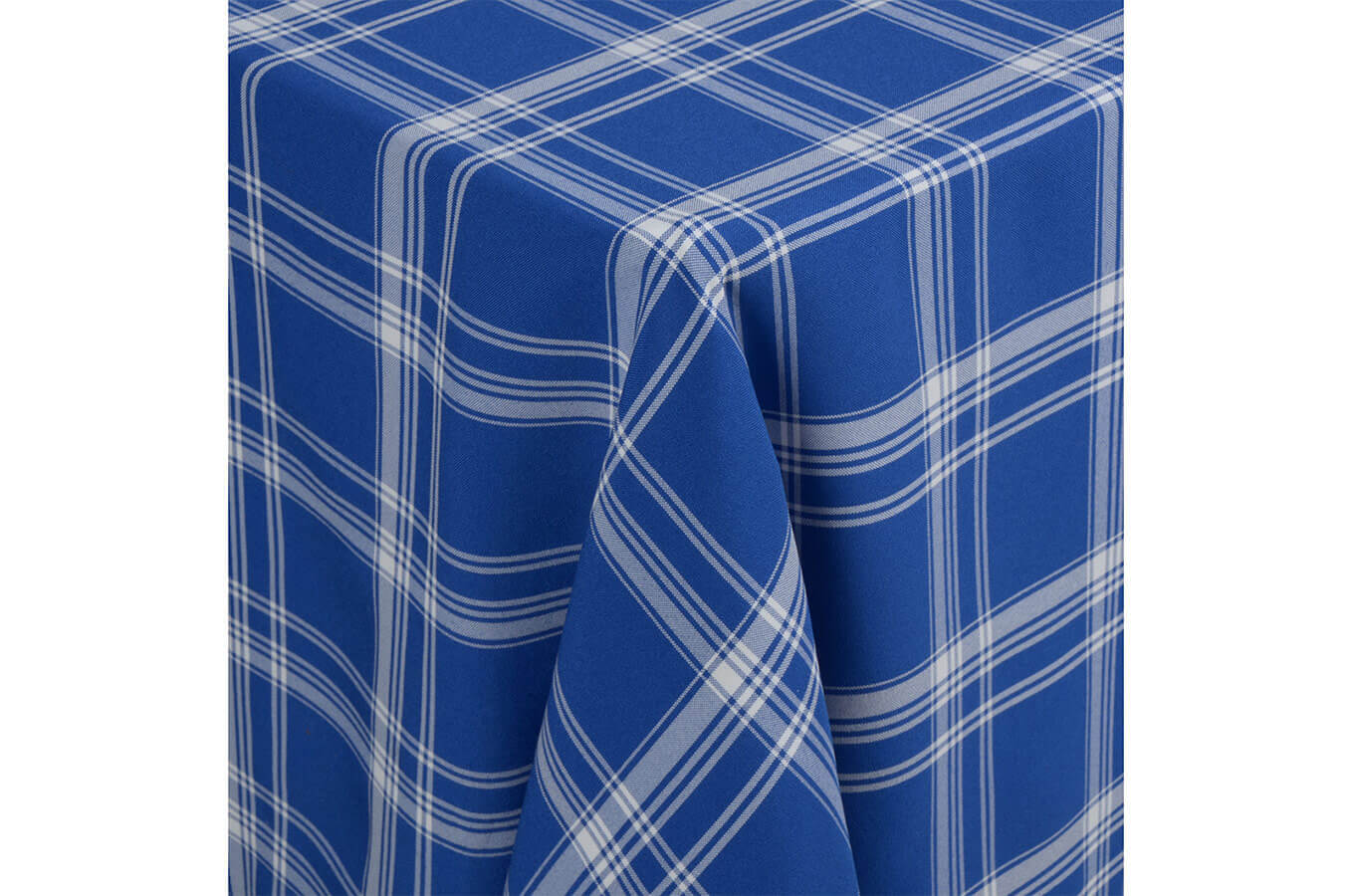 Los Angeles Product Photography Draped Fabric