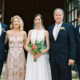 Kerry Everett and Michael Seaworth wedding