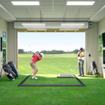 Casa de Campo Golf Learning Center