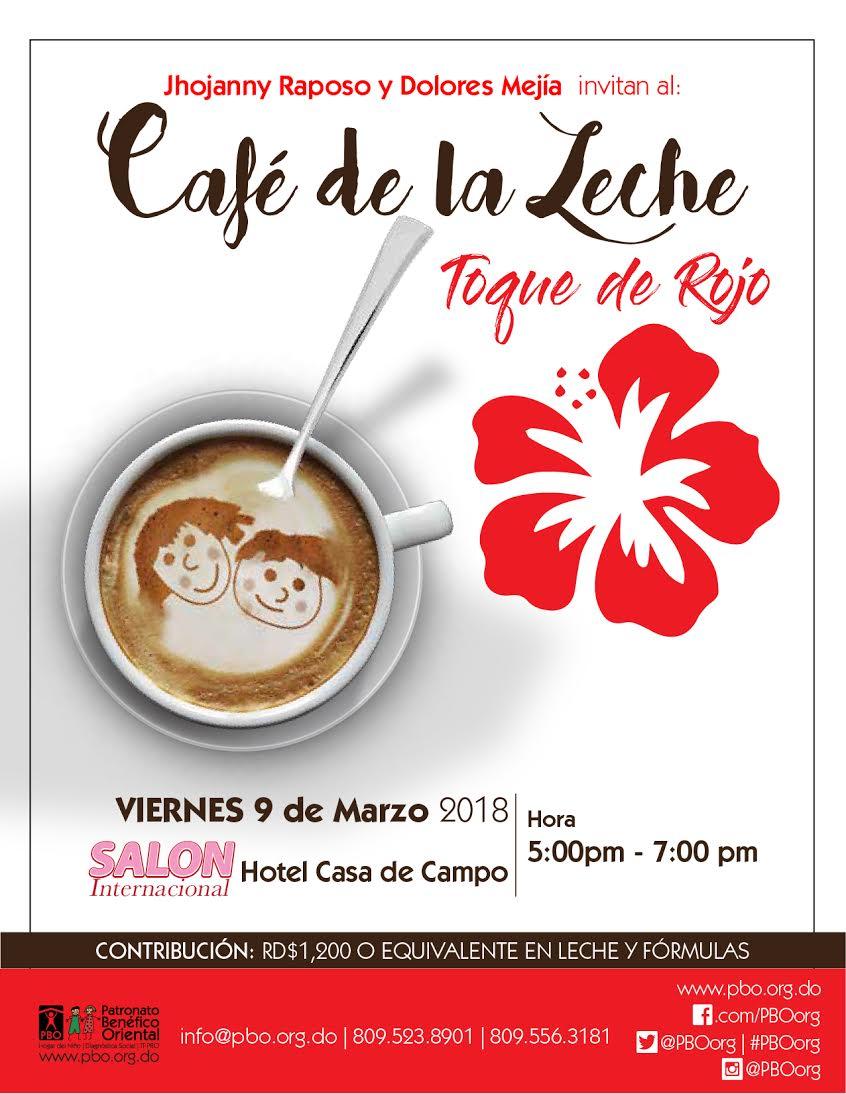 Cafe-de-la-Leche-Marzo-2018