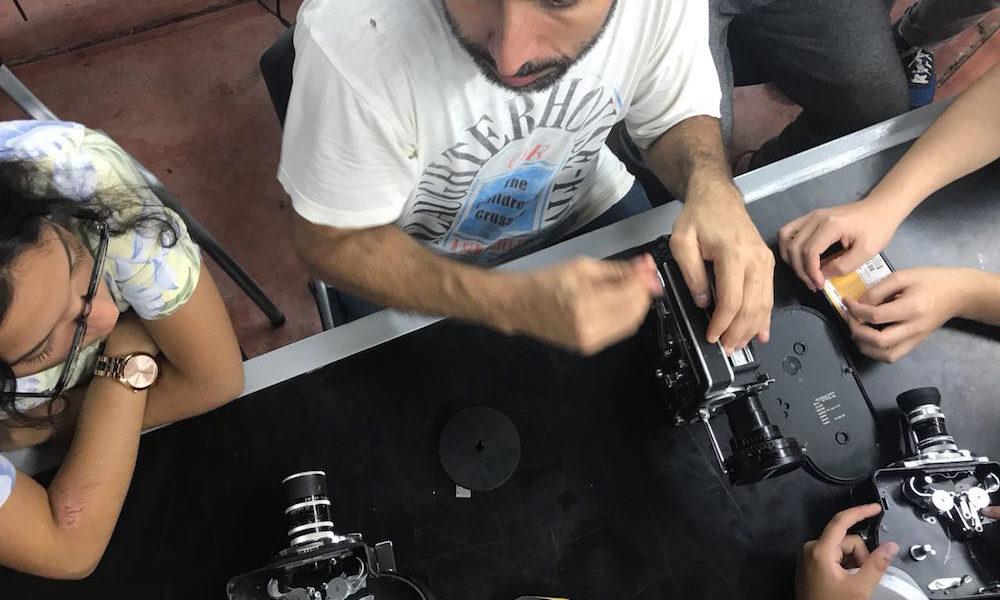 Amateur anal attempts tube videos