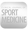 clinical journal of sport medicine