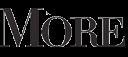 apptudes logo