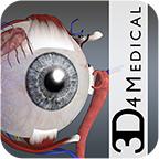 Eye - Practical Series icon