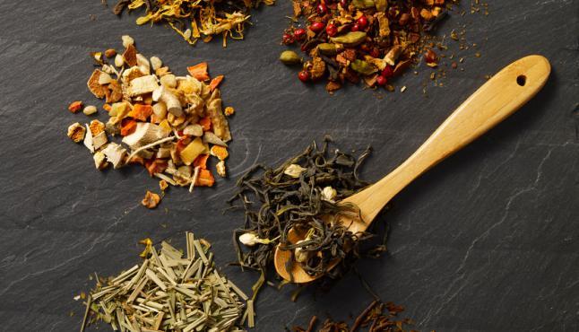 Tea Landscape Stock Photos, Royalty-Free Images &- Vectors ...