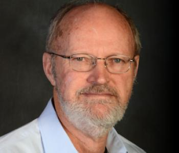 Photo of Robert Grubbs, PhD