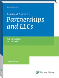 Disproportionate liquidating distributions from a partnership