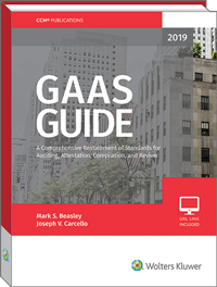 GAAS Guide (2019)