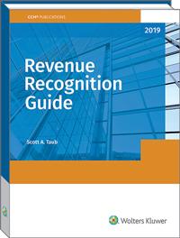 Revenue Recognition Guide (2019)