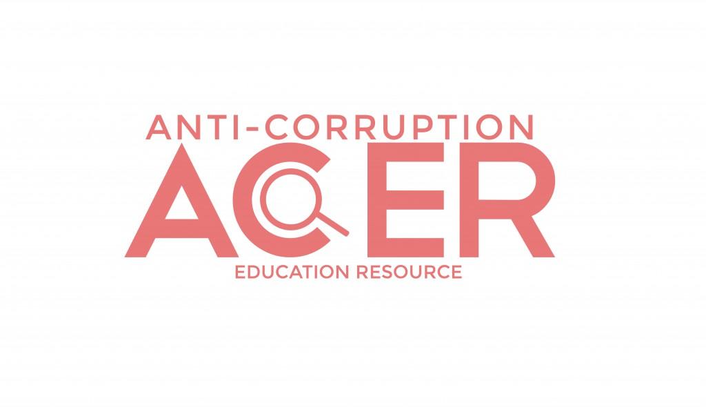 Orange County logo design