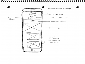 sm-sketch-mobile