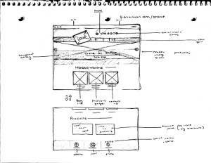 sm-sketch-web