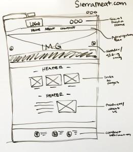 sm-sketch