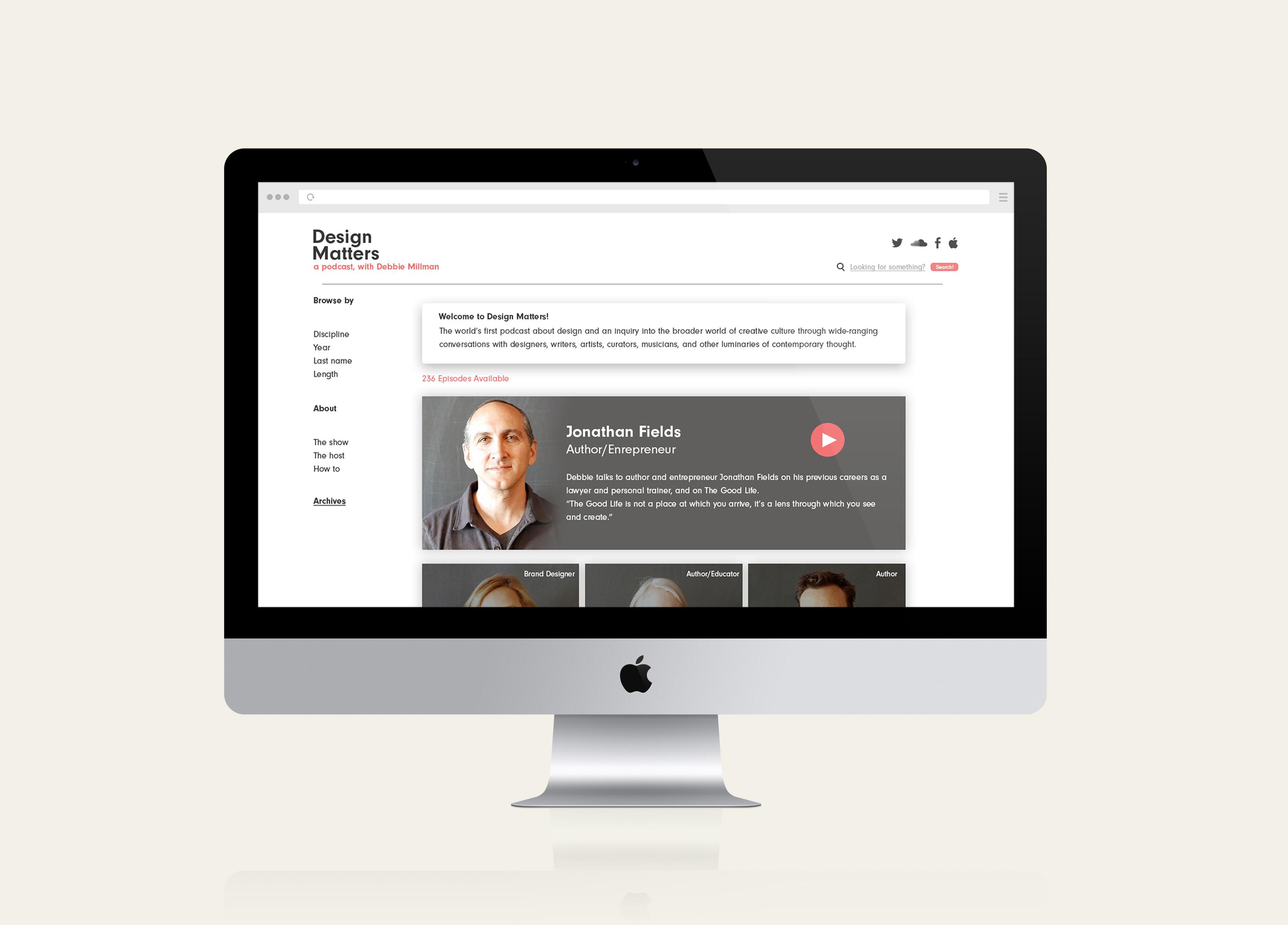 design-matters-mac