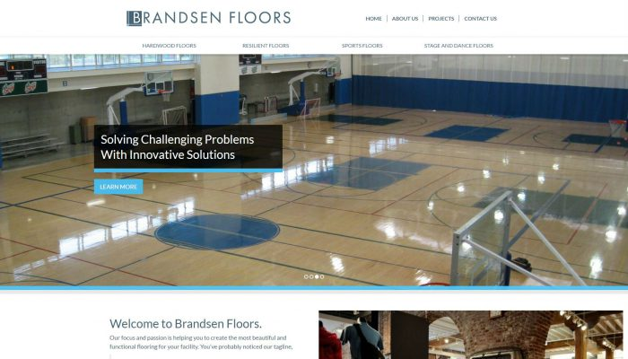 Brandsen Floors