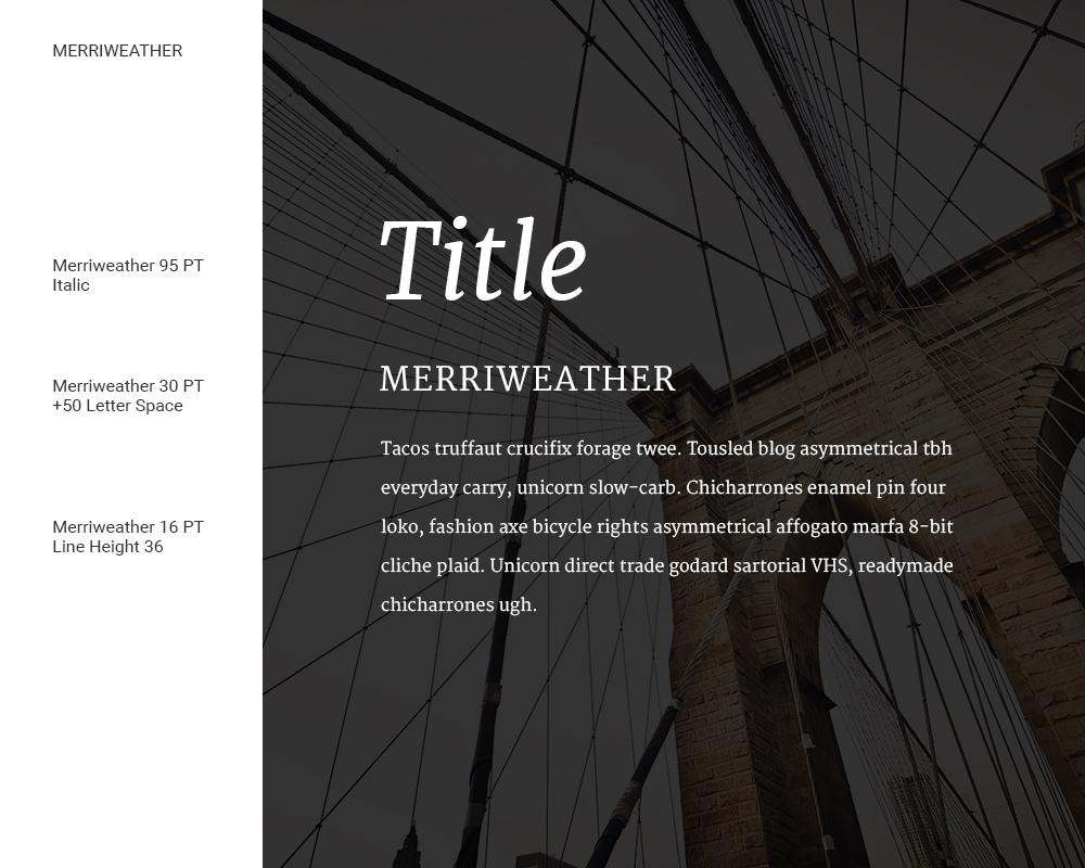Design Archives | Dhali com