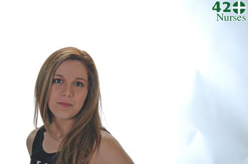 04-27-2012- 053-A-web