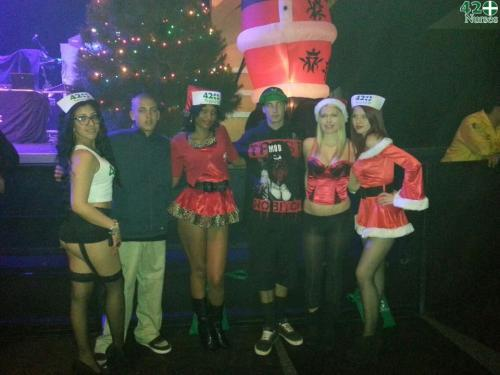 December 24, 2012
