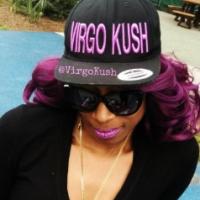 Virgo Kush