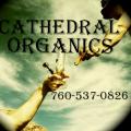 Cathedral Organics