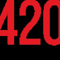 420inFrame