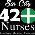 420NursesSinCityChapter