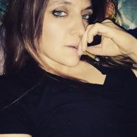 Ashley ( Galaxy)