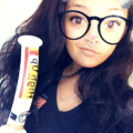 Ms.CloudyDabber