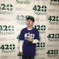420tortuga