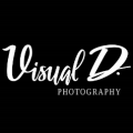 Visual D. Photography