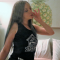 Vickie_Treez