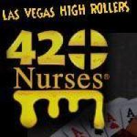 420NursesLVHIghRollers
