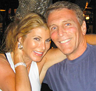 Debra & Dave - Lawyer & Stay At Home Mom - Hopeful Adoptive Parents