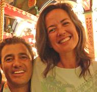 steven and wendy - Hopeful Adoptive Parents