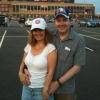 Linda & Gary