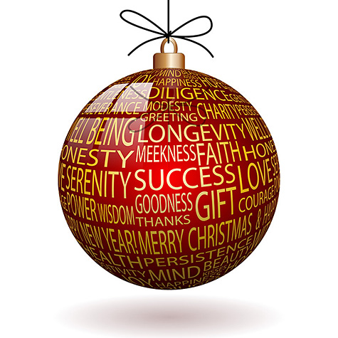 Christmas Gift Ideas for Birthmoms | Adoptimist