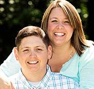 Ben & Deborah - Hopeful Adoptive Parents